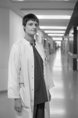 Gynaecologist, 2013 | People of the 21st Century