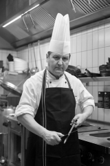 Chef, 2014   People of the 21st Century