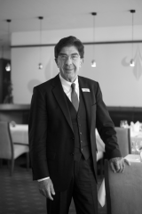Hotel Manager, 2014 | People of the 21st Century