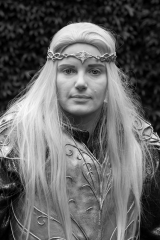 Thranduil, 2015 | People of the 21st Century
